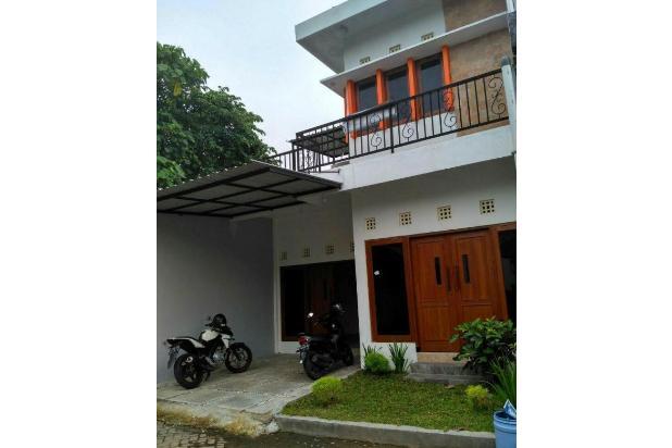 Rumah SIAP HUNI timur NASMOCO JANTI Bebas Pajak 18275493