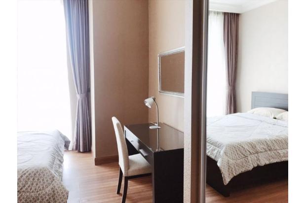 Dijual Kondisi Tersewa Apartemen Pakubuwono View 2BR (153m2) Hadap Timur 18274252