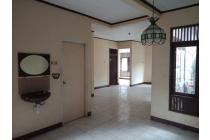 Rumah Murah, 2 Lantai di Pamulang, Strategis, 5 Menit ke UNPAM