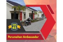WA.0812-5333-7663 ( T-Sel), Rumah Dijual di Sungai Ambawang