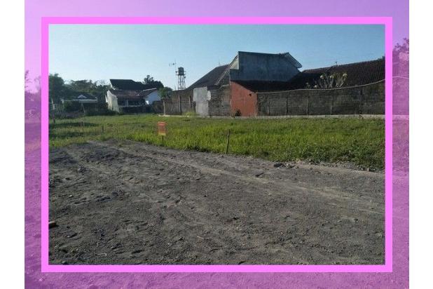Rp1,24mily Tanah Dijual