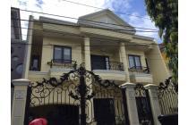 Rumah Di Citra Garden 3 Ext *2020/03/0005-FELCG6RADC