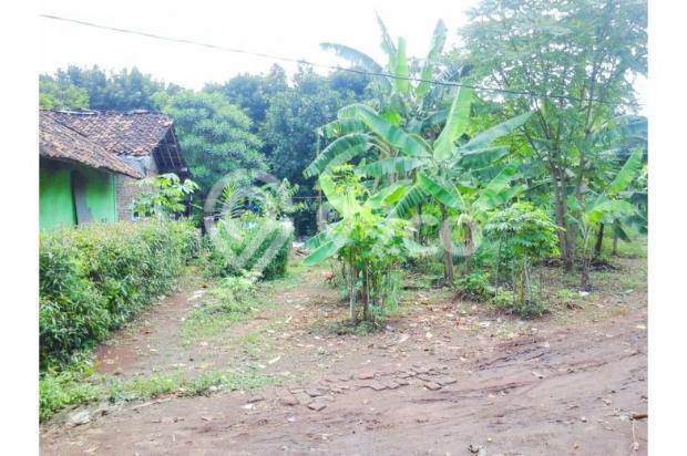 Tanah kavling nego genting di cengkong karawang 12400335