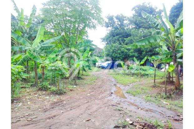 Tanah kavling nego genting di cengkong karawang 12400352