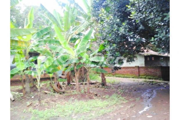 Tanah kavling nego genting di cengkong karawang 12400374