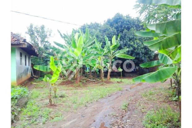 Tanah kavling nego genting di cengkong karawang 12400447