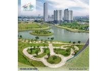 Tanah-Tangerang-13