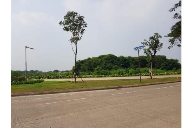 Rp182mily Tanah Dijual