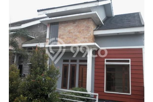 Info Jual Rumah Siap Huni di Potorono Bantul Jogja Dekat Jl Wonosari km 8 14371692