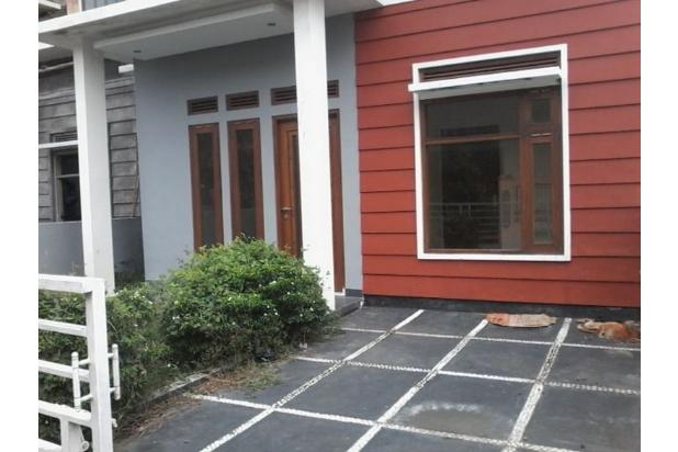 Info Jual Rumah Siap Huni di Potorono Bantul Jogja Dekat Jl Wonosari km 8 14371705