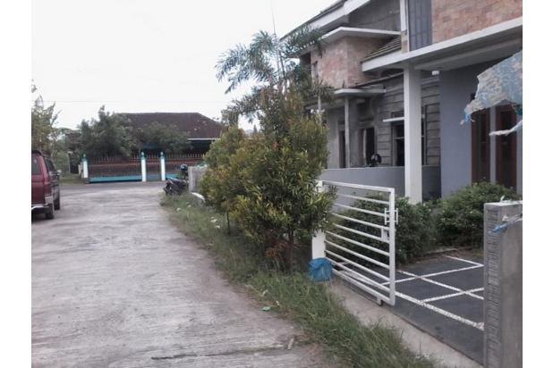 Info Jual Rumah Siap Huni di Potorono Bantul Jogja Dekat Jl Wonosari km 8 14371707