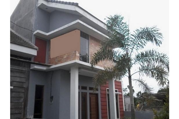 Info Jual Rumah Siap Huni di Potorono Bantul Jogja Dekat Jl Wonosari km 8 14371706