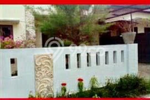 Dijual Rumah Sederhana Nyaman di Jalan Tumbakbayuh Canggu Kuta Badung Bali 13244013