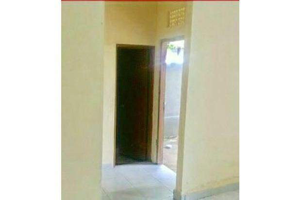Dijual Rumah Sederhana Nyaman di Jalan Tumbakbayuh Canggu Kuta Badung Bali 13244020