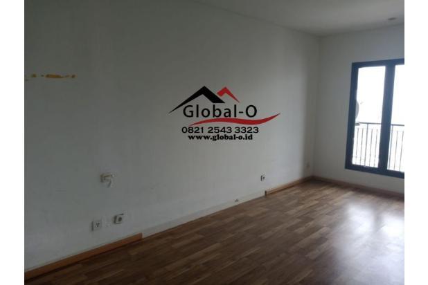 Rp815jt Apartemen Dijual