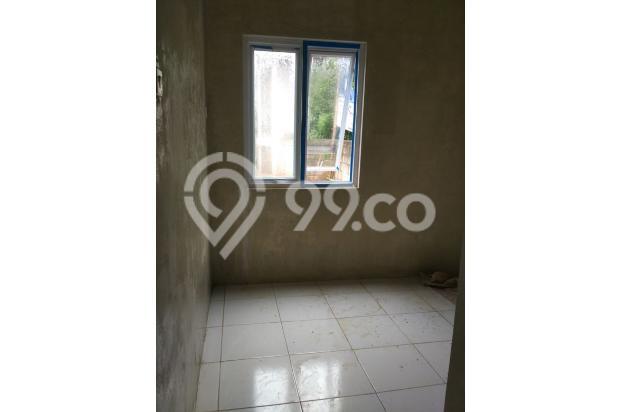 Investasi Rumah di Bekasi Garansi Profit 25 % 16226361