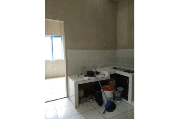 Investasi Rumah di Bekasi Garansi Profit 25 % 16226363