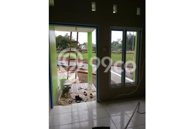 Investasi Rumah di Bekasi Garansi Profit 25 % 16226364