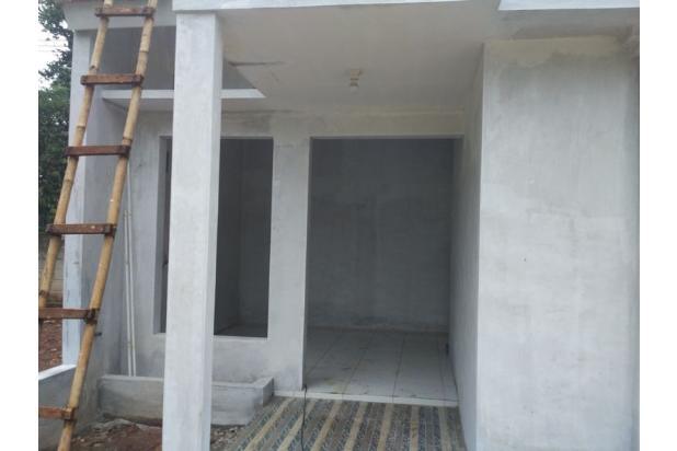 Investasi Rumah di Bekasi Garansi Profit 25 % 16226365