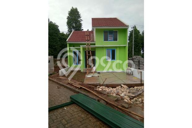 Investasi Rumah di Bekasi Garansi Profit 25 % 16226370