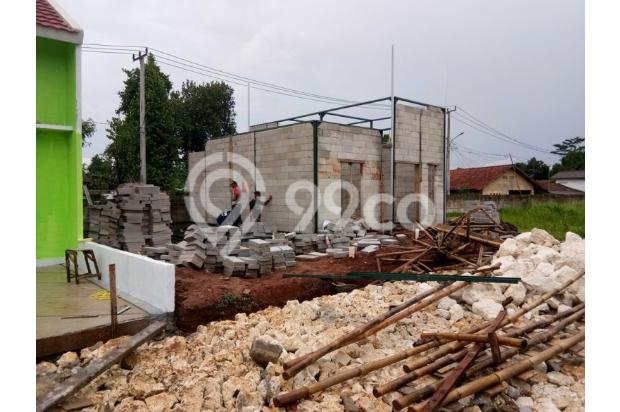 Investasi Rumah di Bekasi Garansi Profit 25 % 16226381