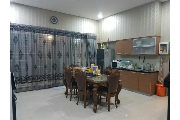 Rumah Kokoh Full Furnished Dalam Perumahan Elit Pulomas 12299066