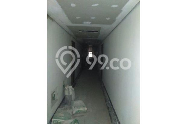 MURAH! Luas 42 meter (2 kamar tidur) Pluit Sea View, Rp 450 Juta Negotiable 17404404