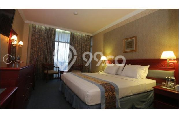 Hotel Weta Surabaya bintang 3 pusat kota Surabaya 11421182