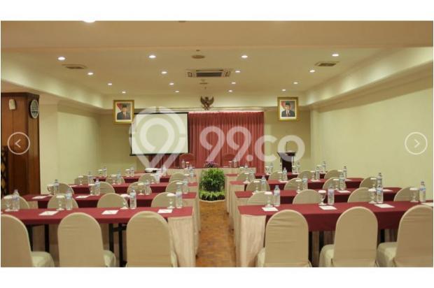 Hotel Weta Surabaya bintang 3 pusat kota Surabaya 11421183