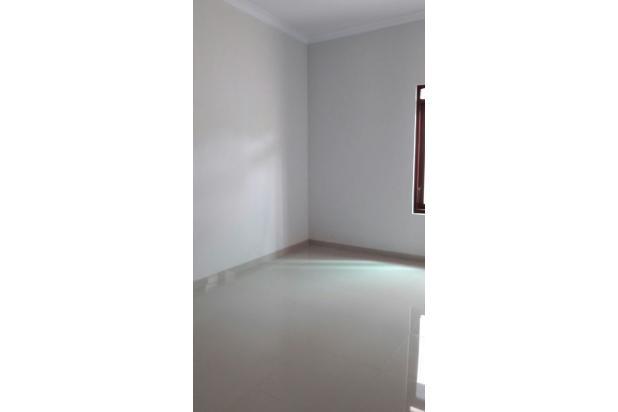 Dijual Rumah minimalis baru jadi di jagakarsa  jak.sel 7472873