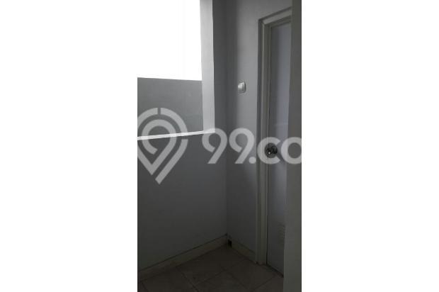 Dijual Rumah minimalis baru jadi di jagakarsa  jak.sel 7472882