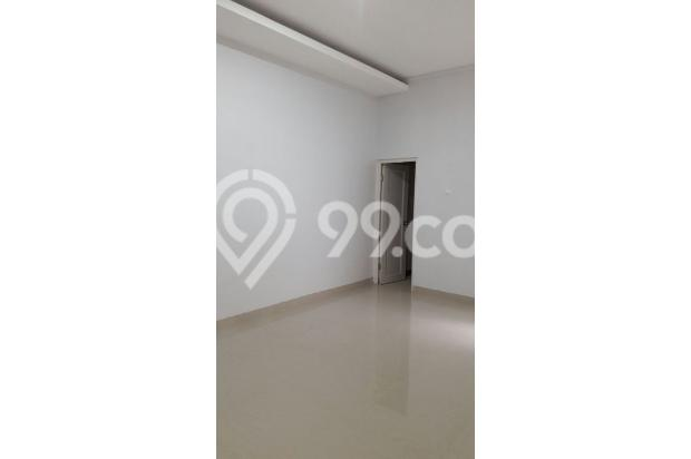 Dijual Rumah minimalis baru jadi di jagakarsa  jak.sel 7472896