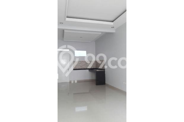Dijual Rumah minimalis baru jadi di jagakarsa  jak.sel 7472919