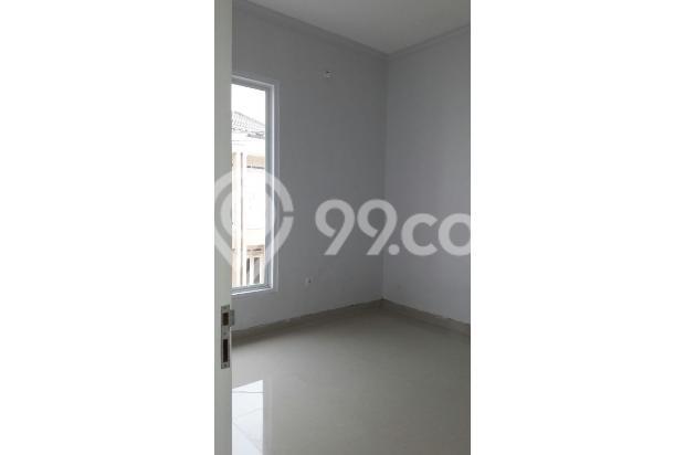 Dijual Rumah minimalis baru jadi di jagakarsa  jak.sel 7472926