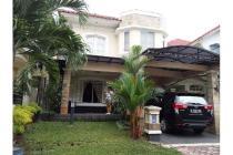 Dijual Rumah Asri strategis di Kota Wisata Cibubur, 220/148 #trIM