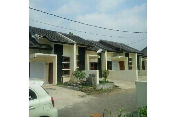 rumah murah dan berkualitas di bogor 14371531