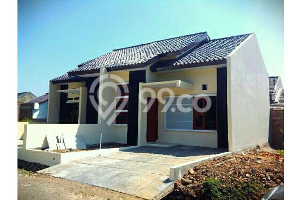 rumah murah dan berkualitas di bogor 14371534