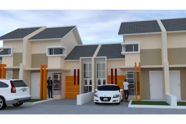 Rumah murah di padalarang harga murah 15893823