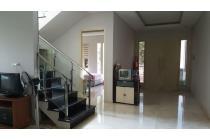Rumah Lux dijual daerah Surabaya Timur