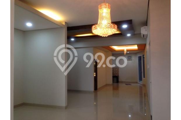 Rumah Siap Huni Ekslusif di Jatibening Estate 12273521