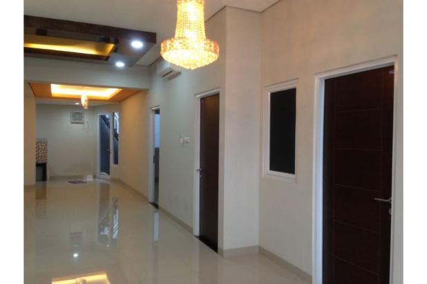 Rumah Siap Huni Ekslusif di Jatibening Estate 12273541