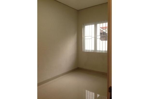 Rumah Siap Huni Ekslusif di Jatibening Estate 12273543