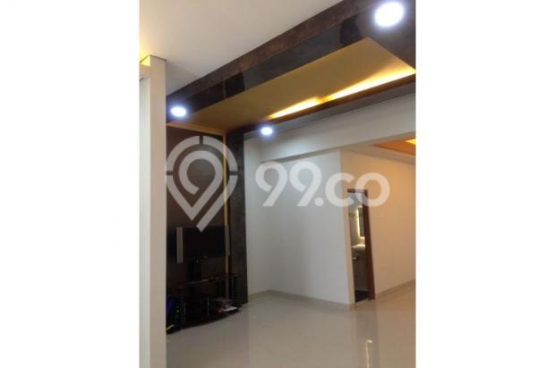 Rumah Siap Huni Ekslusif di Jatibening Estate 12273545