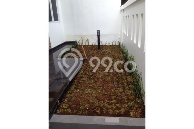 Rumah Siap Huni Ekslusif di Jatibening Estate 12273547