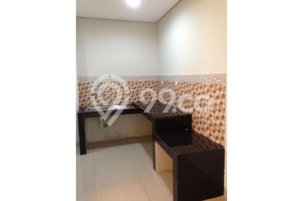 Rumah Siap Huni Ekslusif di Jatibening Estate 12273546