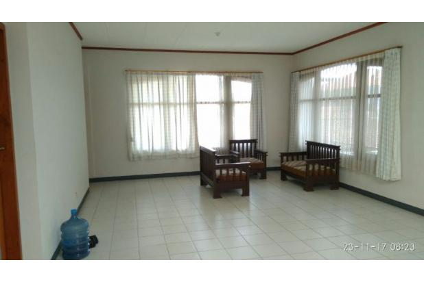 rumah di bandung kota , Rumah kost siap huni dekat kawasan kampus Stt Tlkom 15542389