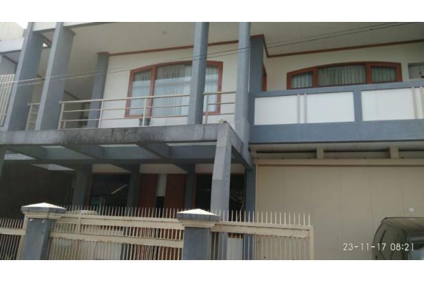 rumah di bandung kota , Rumah kost siap huni dekat kawasan kampus Stt Tlkom 15542391