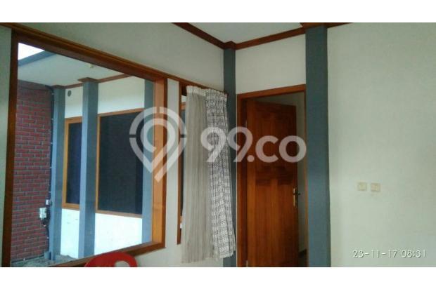 rumah di bandung kota , Rumah kost siap huni dekat kawasan kampus Stt Tlkom 15542394