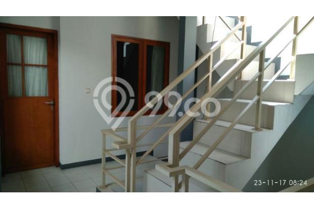 rumah di bandung kota , Rumah kost siap huni dekat kawasan kampus Stt Tlkom 15542398