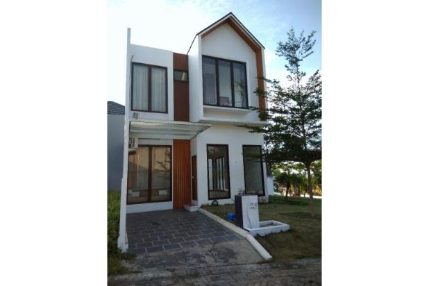 Rumah Semarang Barat: Payon Amartha Di Permata Puri Ngaliyan Strategis 12913767